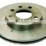 Auto Parts Brake Disc 90121445 For car
