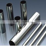 316 stainless steel pipe and tube price list