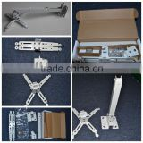 Projector ceiling mount kit / wall hanging bracket for projector                                                                         Quality Choice