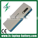 16800Mah Portable High Capacity Dual USB Mobile Power Bank For iPhone ipad Tablet PC PSP Digital Camera Media Player