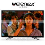3D led tv 32 inch led tv used flat screen led lcd plasma tv sale in china                                                                         Quality Choice