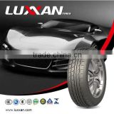2015 chinese Suppiler uhp graphite electrodes with best seller LUXXAN Aspirer S3