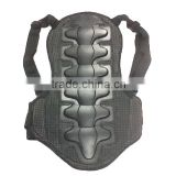 PP Shell Motorcycle back protector