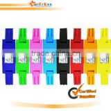 eco-friendly and silicone watches wholesale