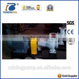 Agriculture Farm irrigation pump