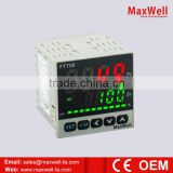 MaxWellDigital Industrial Process PID measuring instrument