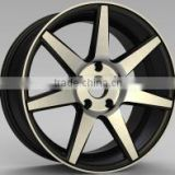 item=27033, 17 18 20 inch wheel rims for VOSSENs style wheel