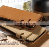 TPU cell phone case for iphone 6 / clear phone case genuine leather wallet case                                                                         Quality Choice