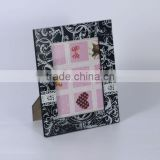 good quality MDF picture frames