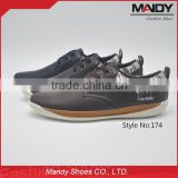 New products 2016 anti skid classical shoes men sport for mature man                                                                         Quality Choice                                                     Most Popular