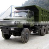 INquiry about 260HP Euro3 Dongfeng 6x6 EQ3190F Off-Road Dump Truck,Dongfeng Truck,Dongfeng Camions for Sale