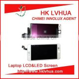 Factory Price for Iphone 6 Plus LCD Screen,Mobile Phone Spare Parts LCD for Iphone 6 Plus ,China Factory for Iphone 6 plus LCD