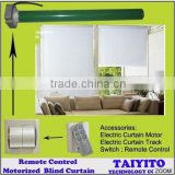 TAIYITO curtain track roller roller curtain roller curtain mechanism