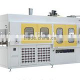 Automatic High-Speed Thermoforming Machine(JY-76H)/Special preferential price, sincerely moved world --The new model