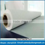 Polyester Monofilament Mesh for Glass Printing