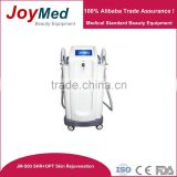 Best Sell Ipl Pain Free Laser Machine IPL 560-1200nm