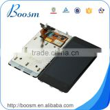 2015 Excellent Quality replacement for nokia 800 lcd,factory price for lumia 800 lcd display