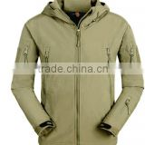 Tactical Clothing Outerwear Mens Tactical Jackets Military MUD