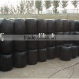 Agriculture grass bale plastic silage wrap film for packing