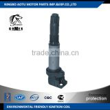 High Performance Ignition Coil OEM Standard for BMW 12131712219 12137551260