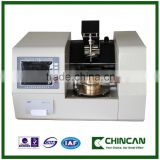 SYD-3536D High Quality Fully-automatic Cleveland Open Cup Flash Point Tester with best price