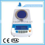 China electronic scales price for sale, cheapelectronic balance price,2016 new product electronic balance