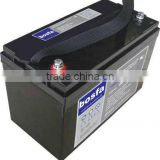 24 volt battery hook up 105ah deep cycle solar battery
