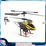 Wltoys V388 3.5ch infrared ray remote control aircraft,newest rc helicopter rc plane with hanging basket&LED lights