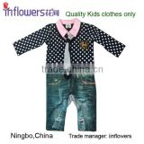New style baby boy clothing sets cotton little boy two-three piece clothes high quality kids clothing set