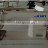 Lowest price buy second hand juki brand sewing machine