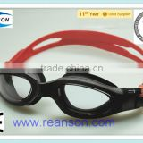 Reanson Brand Custom Swimming Goggles