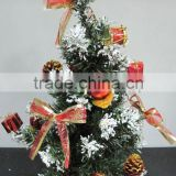 2013 China Yiwu christmas decorative tree