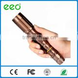 Zoomable-500-Lumen-XML-T6-Ultrafire-LED-Flashlight-Focus-Torch-Lamp-SET Zoomable-3000-Lumen-CRE