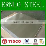 7075 T6511 extruded aluminum plate for aircraft seat material