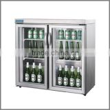 under counter beer coolers refrigerators for apartment                                                                         Quality Choice