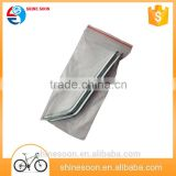 high quality bicycle tire lever /two piece steel bike tool bike tire lever from Taiwan