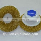 high quality packing brass scourer products you can import from china