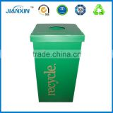 OEM Customize Collapsible PP Material Corrugated Plastic Bin                                                                         Quality Choice