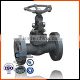 Auto Fill System Float Valve DN100