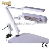 LED nail lamp for nails&lamp for manicure