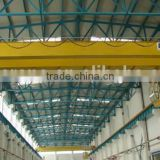 Best quality and competitive price light-weight and automation type 50 ton crane for sale