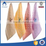 alibaba china Best quality pure cotton soft color dyed tea cloth terry cotton tea towel                                                                                                         Supplier's Choice