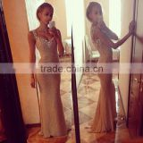 New Sexy Women Long Evening Party Ball Gown Bridesmaid Wedding Prom Maxi Dress