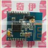 High Quality integrated circuit 2.4GHz CC2530 wireless module Low Power ZIGBEE wireless module