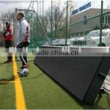 HD Natatorium led display, stadium led display,stadium video banner display basketball game show led screen
