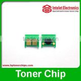 Wholesale toner chip CC364A CC364X for H P LaserJet 4014 4015 4515 for hp laser cartridge chip reset