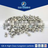 tungsten carbide dies and moulds tools made in China