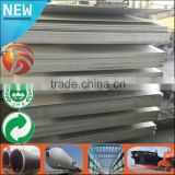 China Supplier pvc coating stainless steel sheet protection film                                                                         Quality Choice
