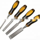 Chinese Manufacuter of Wood Chisel
