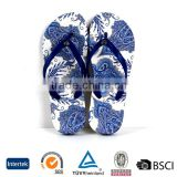 2016 fashion fuzzy design top brand man oversized summer pe nude beach flip flops slippers